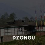 Dzongu – where the Lepchas reside