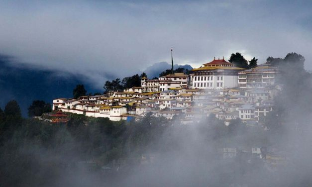 11 awesome places to visit in Tawang