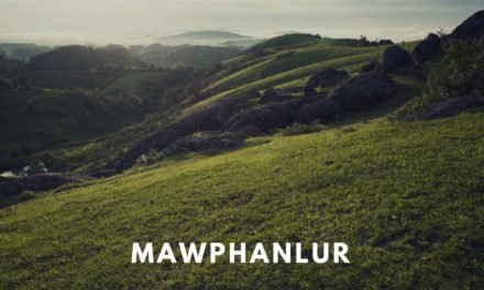 Mawphanlur, an offbeat destination in Meghalaya