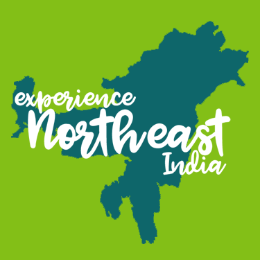 Experience Northeast